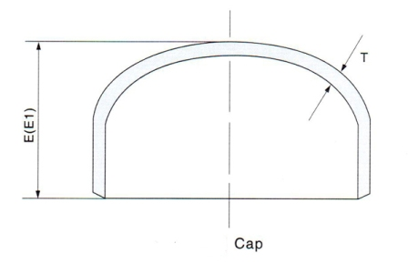 pipe-cap-drawing